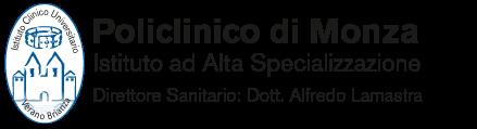Istituto Clinico Brianza